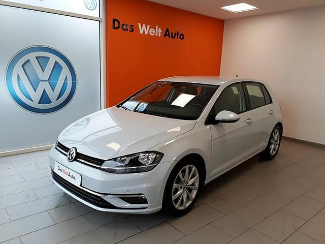 occasion volkswagen golf rivery 80 21656 km en vente. Black Bedroom Furniture Sets. Home Design Ideas