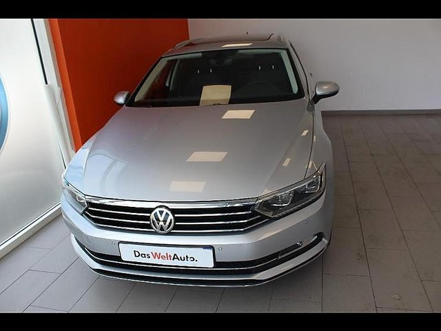 occasion volkswagen passat sw rivery 80 19981 km en vente. Black Bedroom Furniture Sets. Home Design Ideas