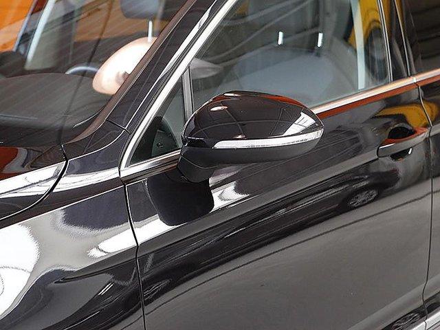 occasion volkswagen passat sw orvault 44 18081 km en vente. Black Bedroom Furniture Sets. Home Design Ideas