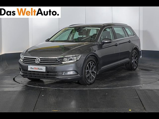 occasion volkswagen passat sw tomblaine 54 23631 km en vente. Black Bedroom Furniture Sets. Home Design Ideas