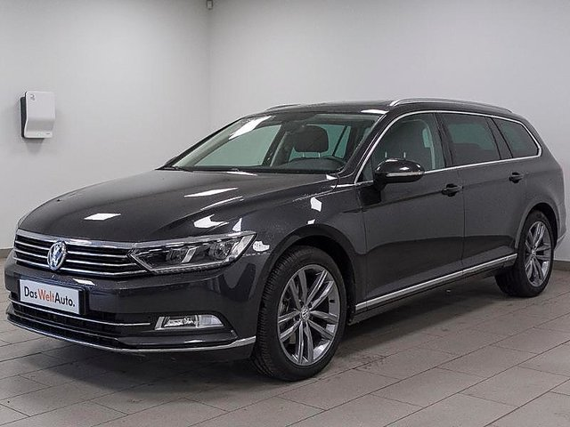 occasion volkswagen passat sw laxou 54 17539 km en vente. Black Bedroom Furniture Sets. Home Design Ideas