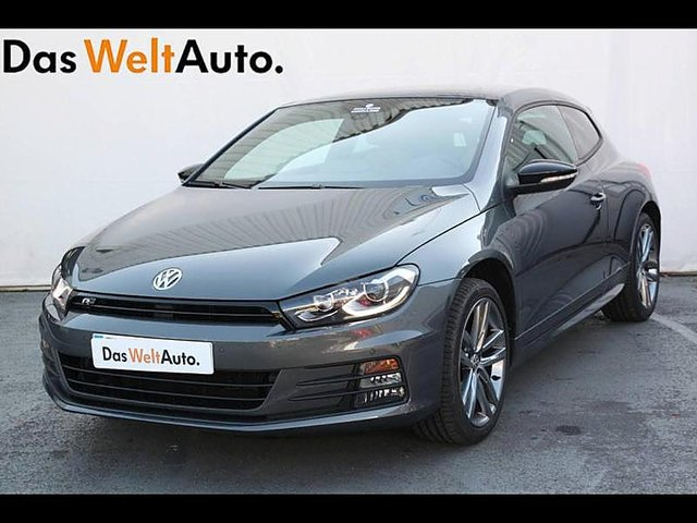 volkswagen scirocco 2 0 tdi 150ch bluemotion technology. Black Bedroom Furniture Sets. Home Design Ideas