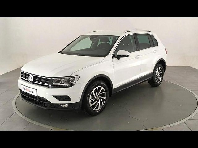 volkswagen tiguan 2018 en vente metz 57 en stock. Black Bedroom Furniture Sets. Home Design Ideas
