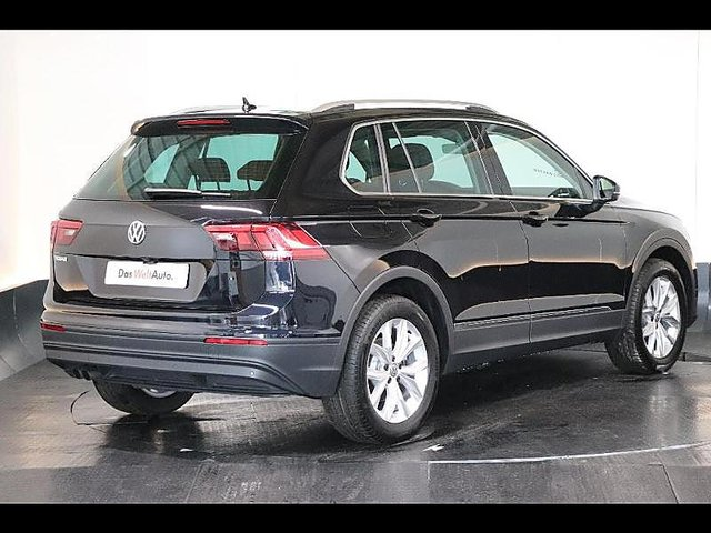occasion volkswagen tiguan metz 57 10 km en vente. Black Bedroom Furniture Sets. Home Design Ideas