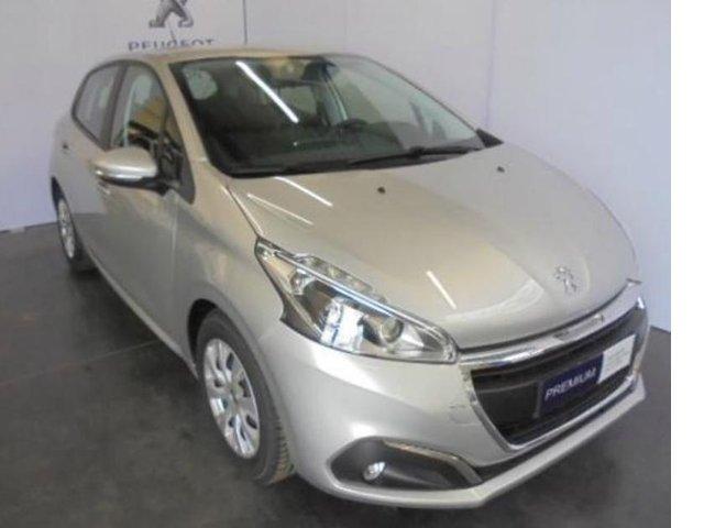 Peugeot sezanne votre concessionnaire voitures neuves et for Garage peugeot portugal