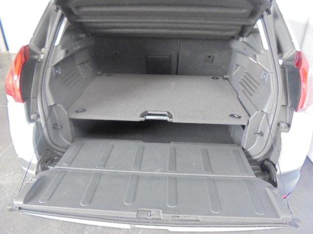 occasion peugeot 3008 ch teau thierry 02 17775 km en vente 21 500 annonce n 500856. Black Bedroom Furniture Sets. Home Design Ideas