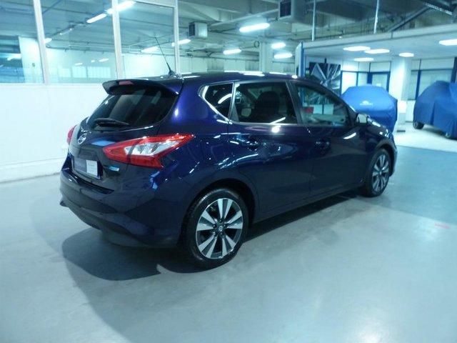 Nissan Meaux Occasion : occasion nissan pulsar meaux 77 64780 km en vente 12 500 annonce n 605564 ~ Gottalentnigeria.com Avis de Voitures