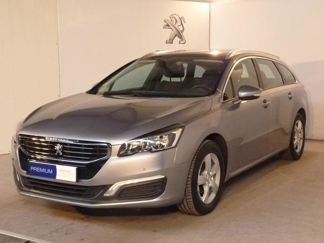 occasion peugeot 508 sw mont vrain 77 91983 km en vente 13 990 annonce n 409958. Black Bedroom Furniture Sets. Home Design Ideas
