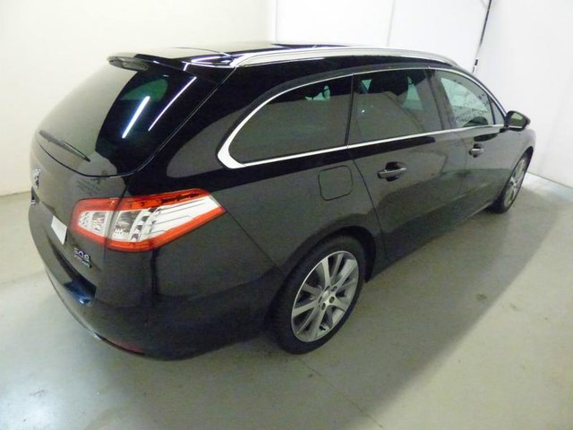 occasion peugeot 508 sw vert saint denis 77 40003 km en vente 20 490 annonce n 914206. Black Bedroom Furniture Sets. Home Design Ideas