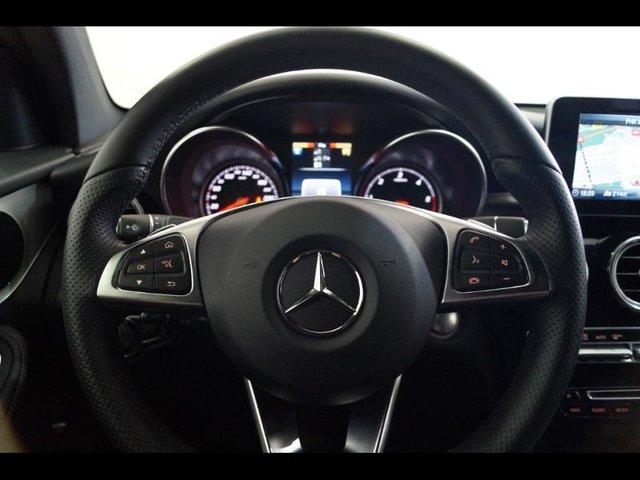 Occasion Mercedes Strasbourg