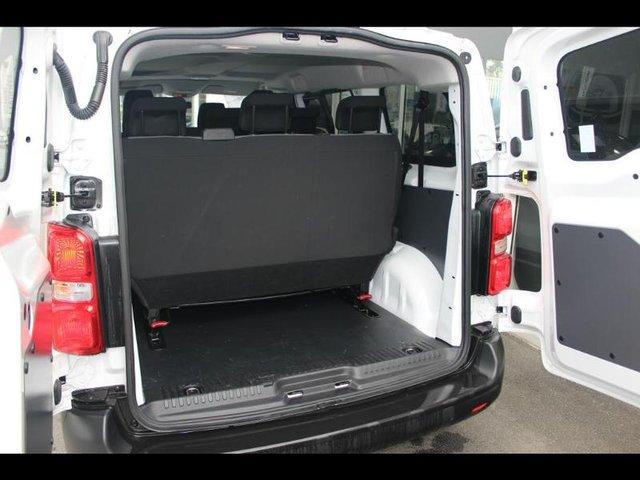 occasion toyota proace combi morsang sur orge 91 6460 km en vente 24 890 annonce n 171525. Black Bedroom Furniture Sets. Home Design Ideas