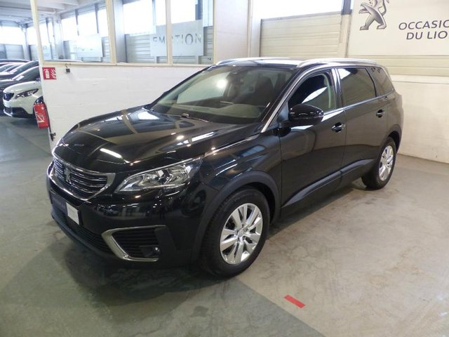 occasion peugeot 5008 meaux 77 26465 km en vente 27 990 annonce n 605682. Black Bedroom Furniture Sets. Home Design Ideas