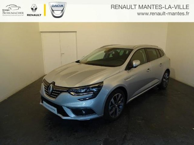 occasion renault megane estate mantes la ville 78 20528 km en vente 20 380 annonce n 102220. Black Bedroom Furniture Sets. Home Design Ideas