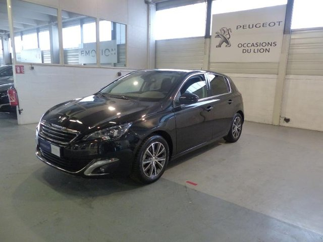 occasion peugeot 308 meaux 77 24503 km en vente 19 990 annonce n 605863. Black Bedroom Furniture Sets. Home Design Ideas