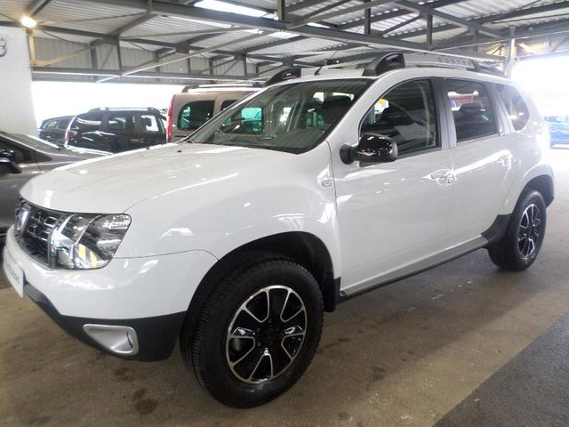 occasion dacia duster givors 69 12500 km en vente 17 490 annonce n 033276. Black Bedroom Furniture Sets. Home Design Ideas