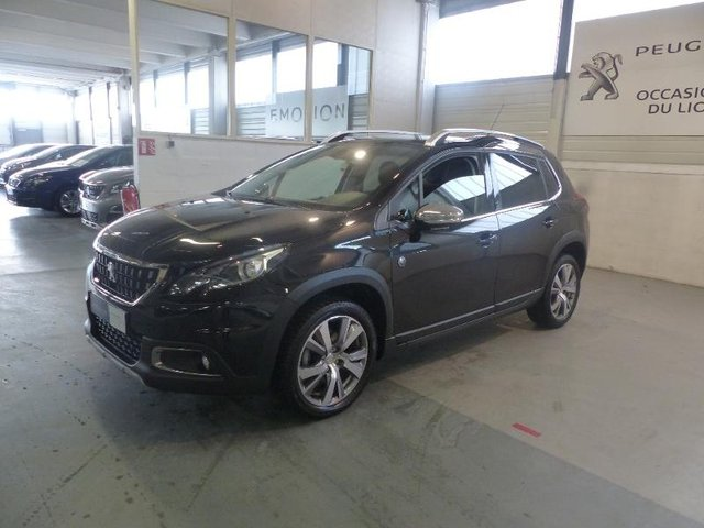 occasion peugeot 2008 meaux 77 23527 km en vente 18 990 annonce n 605976. Black Bedroom Furniture Sets. Home Design Ideas