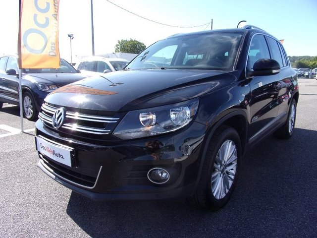 occasion volkswagen tiguan rueil malmaison 92 89615 km en vente 18 990 annonce n advc45399. Black Bedroom Furniture Sets. Home Design Ideas