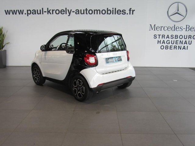 smart fortwo coupe occasion 71ch prime fueltype 2015 par kroely 19981. Black Bedroom Furniture Sets. Home Design Ideas