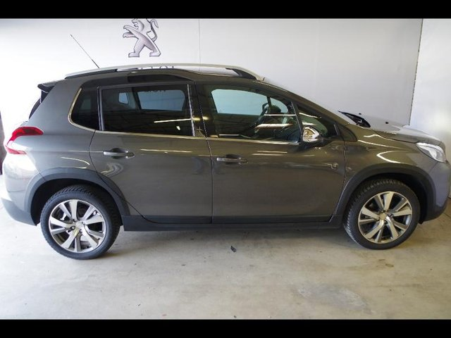 occasion peugeot 2008 fr jus 83 32220 km en vente 17 990 annonce n 916016. Black Bedroom Furniture Sets. Home Design Ideas