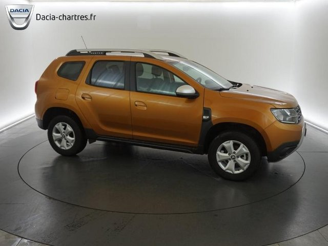 occasion dacia duster luisant 28 4201 km en vente 16 990 annonce n 023190. Black Bedroom Furniture Sets. Home Design Ideas