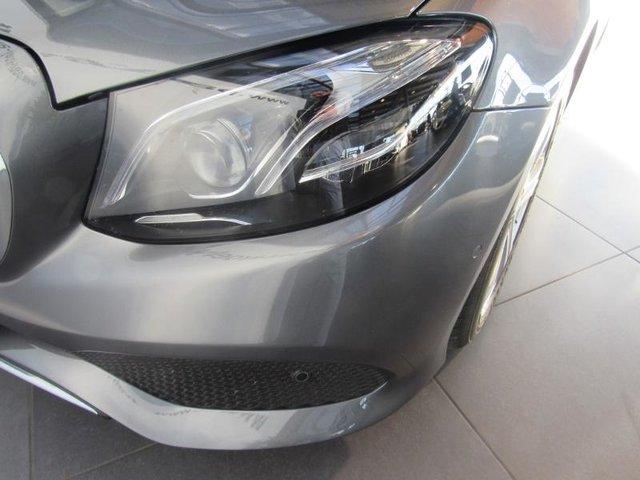 Mercedes Benzclasse E Occasion220 D 194ch Executive 9g