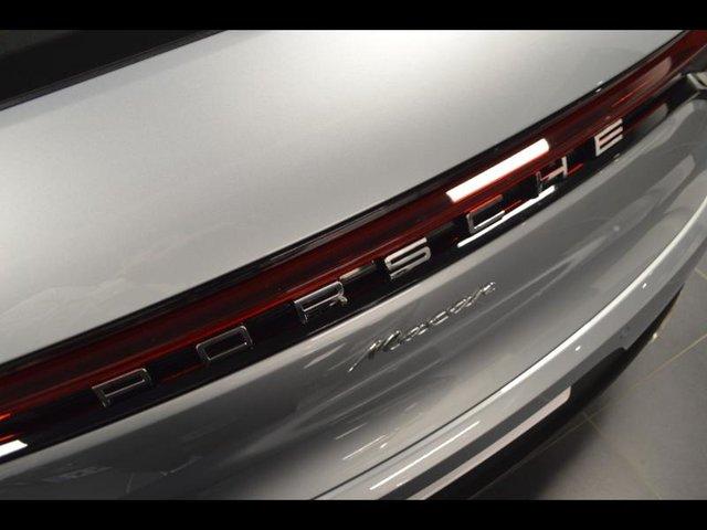 Porschemacan Occasion2 0 245ch Pdk 2019 224 Strasbourg 67