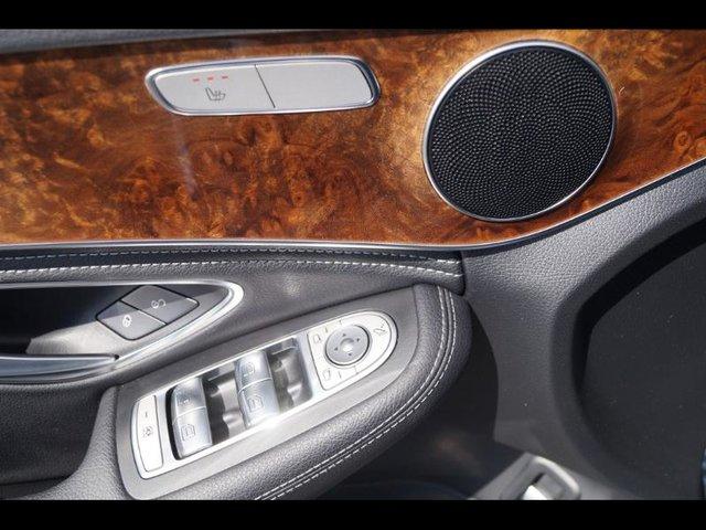 MERCEDES BENZ Classe C Break 2015 250 d Executive 4Matic 7G Tronic Options Occasion par mercedes Occasion EN STOCK À SAUSHEIM