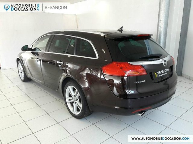 opel insignia tourer occasion 2 0 cdti195 cosmo pack 4x4 ba metz hes7 11013856. Black Bedroom Furniture Sets. Home Design Ideas
