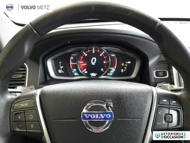 volvo xc60 occasion d4 163ch awd summum geartronic strasbourg vv57c1 323. Black Bedroom Furniture Sets. Home Design Ideas