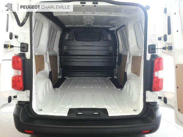 peugeot expert fg occasion standard 1 6 bluehdi 115ch premium pack s s saint avold abch 27177. Black Bedroom Furniture Sets. Home Design Ideas