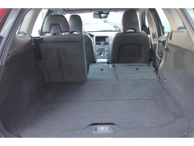 volvo xc60 occasion d4 190ch xenium geartronic strasbourg hes9 502544. Black Bedroom Furniture Sets. Home Design Ideas