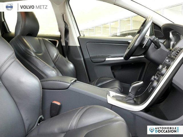 volvo xc60 occasion d4 awd 181ch summum geartronic strasbourg vv57c1 315. Black Bedroom Furniture Sets. Home Design Ideas