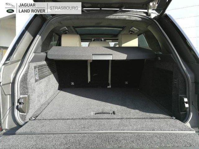 land rover range rover occasion 4 4 sdv8 autobiography swb saint etienne ld67c1 vd347071. Black Bedroom Furniture Sets. Home Design Ideas