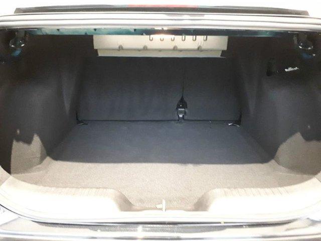 fiat tipo occasion 1 6 multijet 120ch easy 4p saint etienne he28 vd218633128. Black Bedroom Furniture Sets. Home Design Ideas