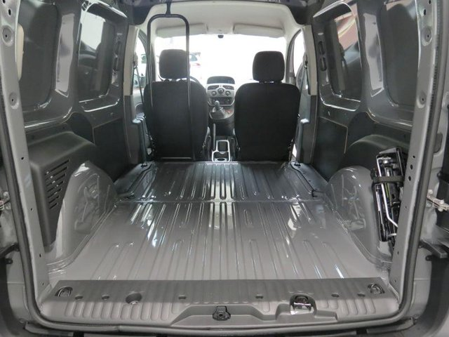 renault kangoo express occasion 1 5 dci 75ch energy g n rique euro6 charleville re57c4 vdeq673ys. Black Bedroom Furniture Sets. Home Design Ideas