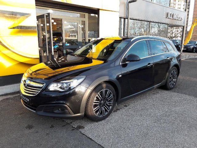 voiture occasion opel insignia ctry tourer thionville opel thionville. Black Bedroom Furniture Sets. Home Design Ideas