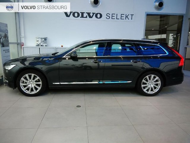 volvo v90 occasion d4 190ch inscription geartronic s lestat hes9 502681. Black Bedroom Furniture Sets. Home Design Ideas