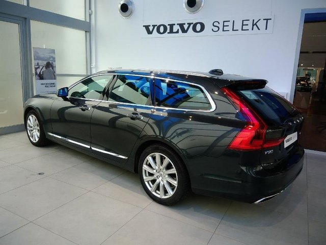 volvo v90 occasion d4 190ch inscription geartronic dijon hes9 502681. Black Bedroom Furniture Sets. Home Design Ideas