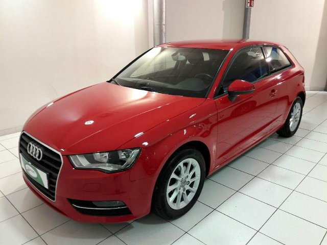 voiture occasion audi a3 beaune opel beaune. Black Bedroom Furniture Sets. Home Design Ideas
