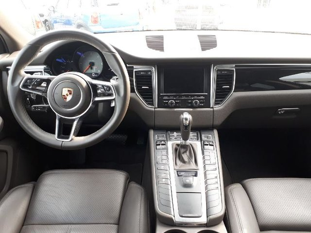 porsche macan occasion 3 0 v6 258ch s diesel pdk nancy bm68c2 6123. Black Bedroom Furniture Sets. Home Design Ideas