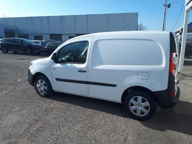 renault kangoo express occasion ze extra r link mulhouse re68m1 vd035194. Black Bedroom Furniture Sets. Home Design Ideas