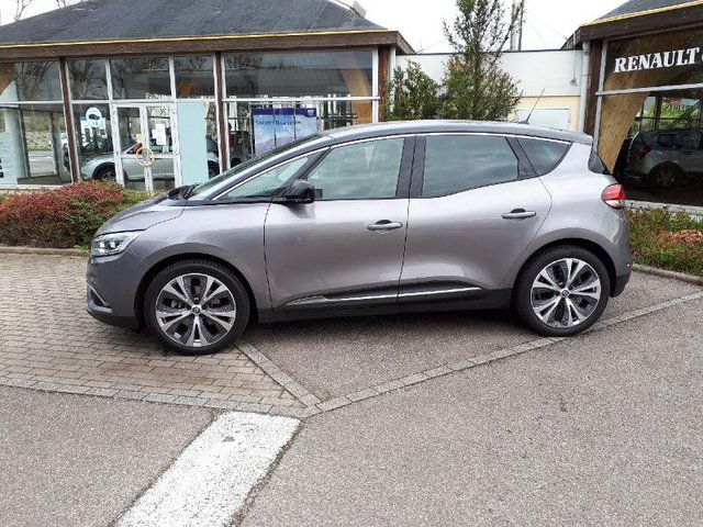 renault scenic occasion 1 5 dci 110ch hybrid assist intens nancy re68c2 vdep767tk. Black Bedroom Furniture Sets. Home Design Ideas