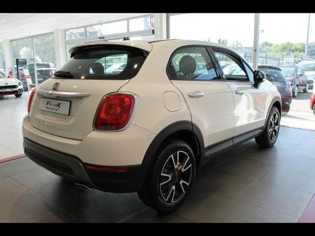 voiture fiat 500x occasion 1 3 multijet 16v 95ch live edizione hes2 19425 mulhouse. Black Bedroom Furniture Sets. Home Design Ideas