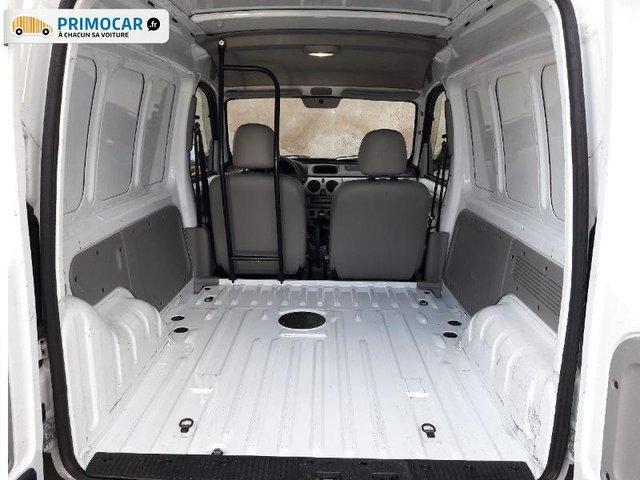 renault kangoo express 1 2 60ch prima occasion pas cher primocar. Black Bedroom Furniture Sets. Home Design Ideas