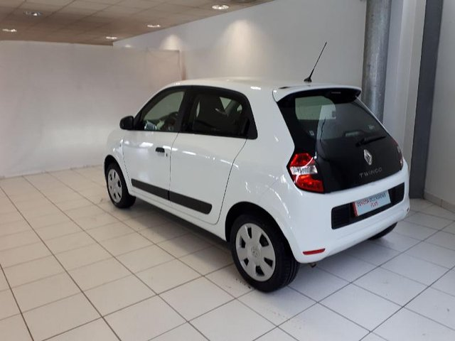 renault twingo occasion 1 0 sce 70ch life 2 bo te courte metz hes4 43901. Black Bedroom Furniture Sets. Home Design Ideas