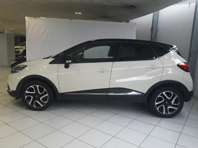renault captur occasion 1 5 dci 90ch intens metz hes7 11014117. Black Bedroom Furniture Sets. Home Design Ideas