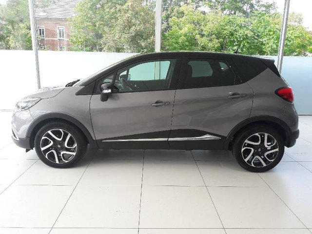 renault captur occasion 1 5 dci 90ch energy intens mulhouse hes2 19897. Black Bedroom Furniture Sets. Home Design Ideas