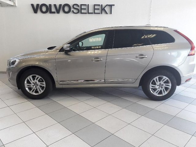 volvo xc60 occasion d4 awd 163ch xenium geartronic colmar vv57c1 526. Black Bedroom Furniture Sets. Home Design Ideas