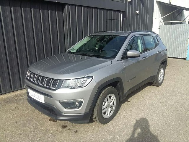 voiture occasion jeep compass metz nissan metz. Black Bedroom Furniture Sets. Home Design Ideas