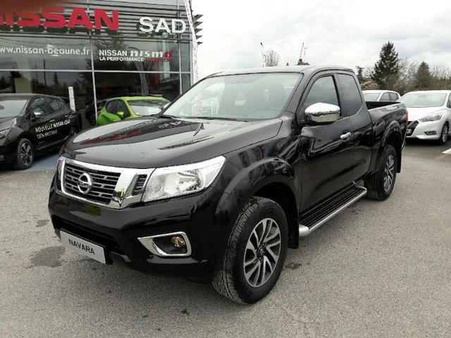 voiture occasion nissan navara thionville opel thionville. Black Bedroom Furniture Sets. Home Design Ideas